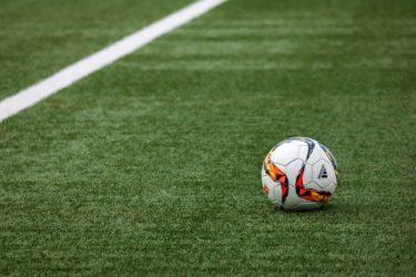 オランダ語でサッカー用語